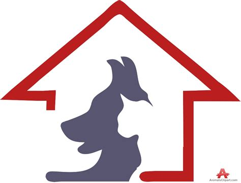 dog house logo dog logos free download clipart best