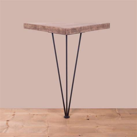 gambe tavoli gambe per tavoli archivi 90x100 ferro
