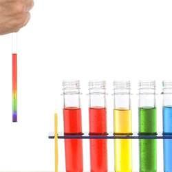 salt water density straw sick science steve spangler science