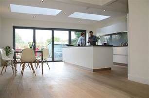 Kitchen Extensions Ideas by House Extension Ideas Amp Designs House Extension Photo