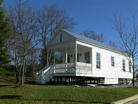 fema cottage 301 moved permanently fema cottages etsung com