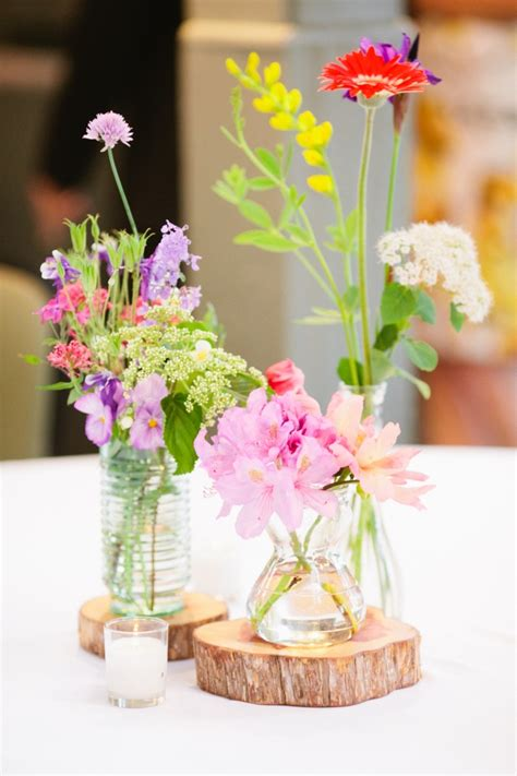 small centerpiece ideas top 16 flower centerpieces small apartment