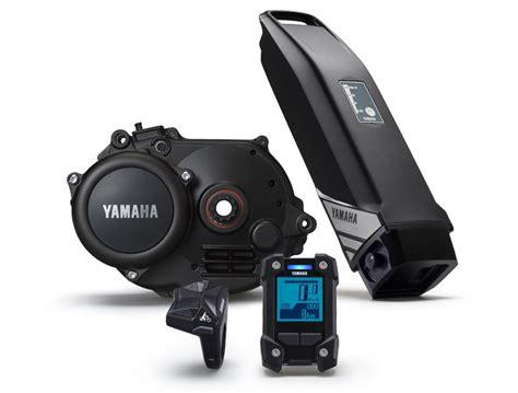 best electric bike motor new 2017 yamaha pw x ebike motor electric bike news