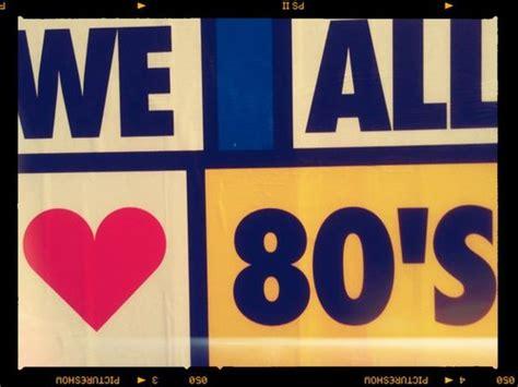 80 s love songs medley free download the 80 s the 80s fan art 30677618 fanpop