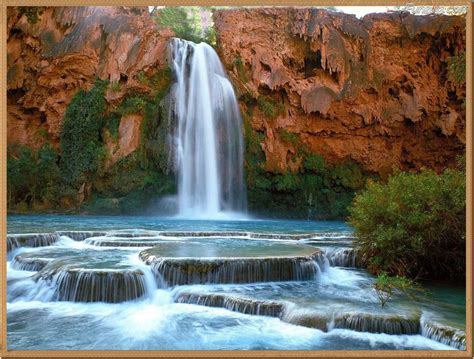beautiful waterfalls funzug com beautiful waterfalls wallpapers