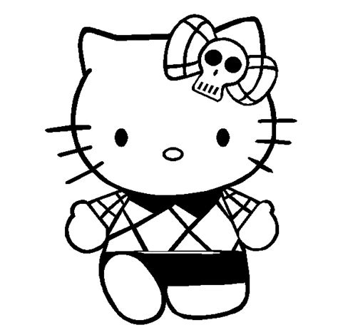 hello kitty coloring pages nerd top 30 hello kitty coloring pages to print