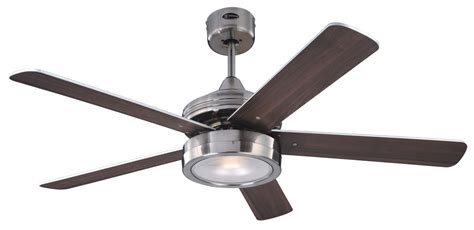 westinghouse ceiling fans with remote control ceiling astonishing westinghouse ceiling fan westinghouse