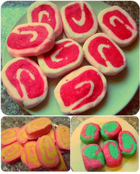 cheap valentines recipes 42 best images about cheap birthday gift ideas on