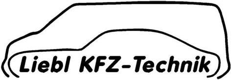 Kfz Lackierer Schwandorf by Maxh 252 Tte Haidhof 93142 Yellowmap