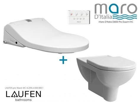 bidet japan japanese bidet toilet combo home design plan