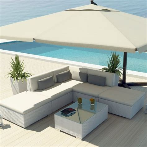 white wicker sectional outdoor furniture uduka outdoor sectional patio furniture white wicker sofa