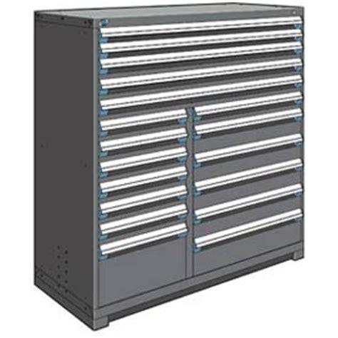 Modular Drawer Cabinets cabinets modular drawer rousseau 60 quot w modular multi