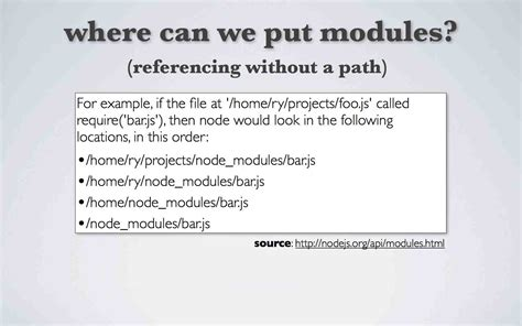 module pattern global variables when is it appropriate to make javascript variables global
