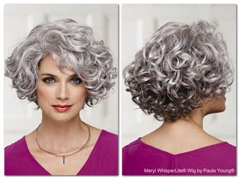 brandi granville natural hair colir 46 best hair color styles images on pinterest beauty
