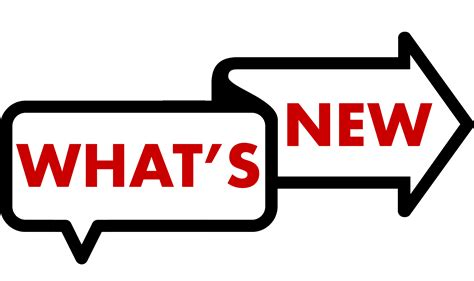 Introducing Shoptalk Tbfs New Podcast Series by Introducing The What S New Podcast Dan Cohen