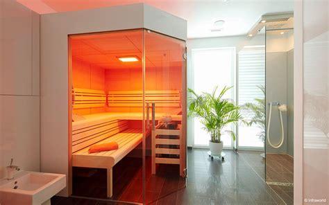 Im Badezimmer by Dfbad Im Badezimmer Elvenbride