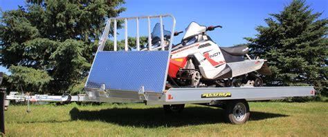 polaris snowmobile trailer wiring diagram ktm wiring