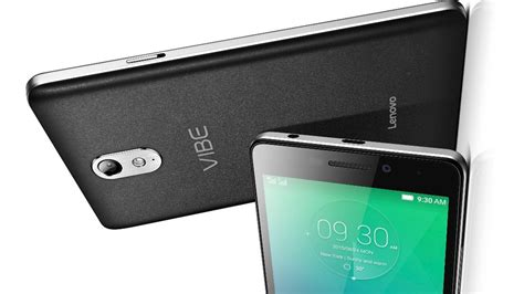 Lenovo Vibe P1m By Gadget Mania lenovo launches its vibe p1 and vibe p1m smartphones in