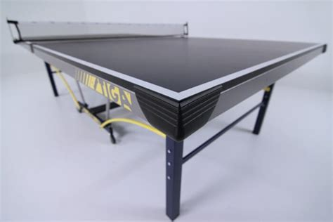stiga triumph table tennis table stiga triumph t8780q table tennis table