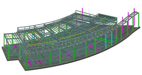 3d pattern makers engineering ltd 3d engineering design and drafting solutions kbn drawings