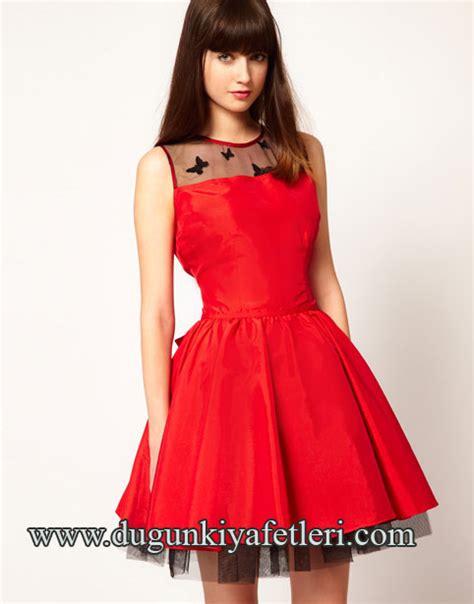 cocuk abiyeleri cocuk abiye elbise modelleri kabarik etekli kırmızı d 252 ğ 252 n kıyafetleri kelebek desenli kabarık etekli