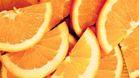 supplement vs vitamin liposomal vitamin c vs regular vitamin c supplements