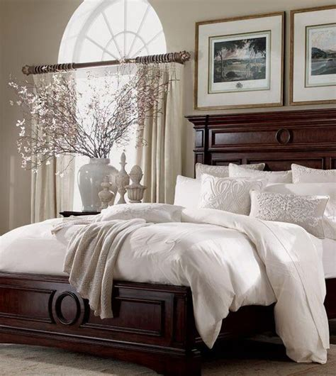beautiful and elegant bedroom furniture please feel 100 master bedroom ideas will make you feel rich love