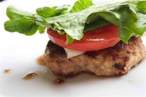 turkey recipe with sausage italian sausage turkey burger bariatric recipes