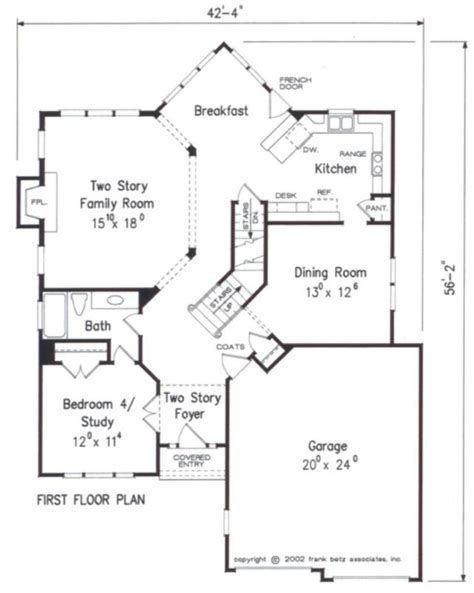 house plans with estimated cost numberedtype