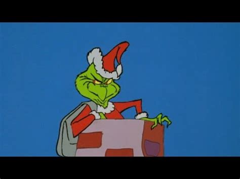 top 10 christmas tv specials youtube