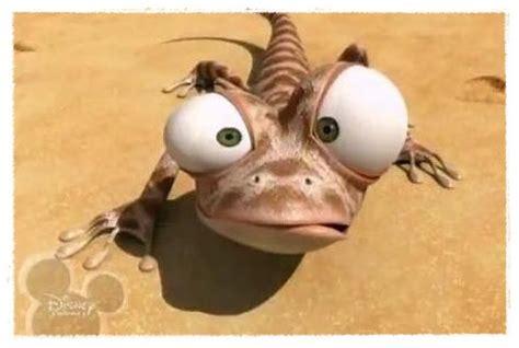 Mainan Binatang Karet Lizard Kadal gambar kadal lucu dunia binatang
