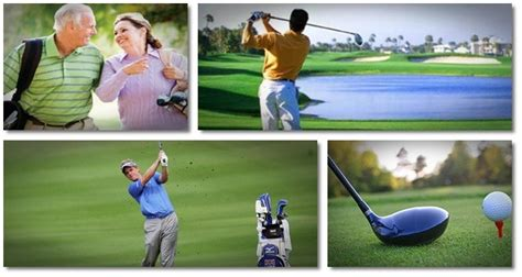 improve your golf swing at home the new four magic moves review does this golf course work