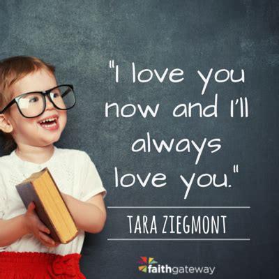teaching kids gods    consuming love faithgateway