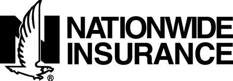 nationwide insurance nationwide insurance logo free vector 4vector