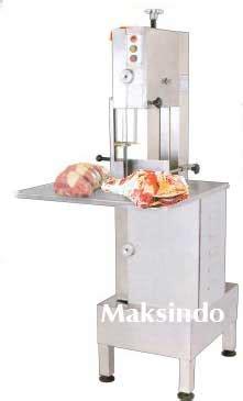 Mesin Untuk Mencetak Hamburger Manual Alat Pembuat Hamburger daftar lengkap mesin pengolah daging ayam dan ikan toko mesin maksindo