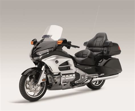 what luxury car does honda make 2012 honda gold wing to arrive in europe in late 2011
