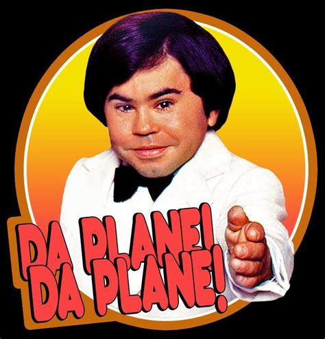 who played tattoo on fantasy island 70 s tv classic island quot da plane quot custom