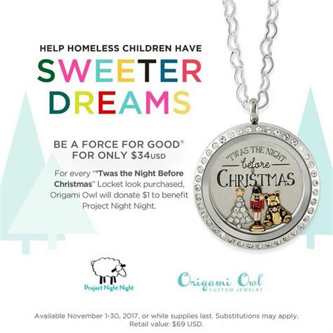 Origami Owl November Special - 79 best origami owl for images on