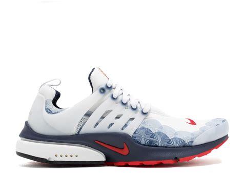 Nike Presto air presto gpx quot olympic quot nike 848188 004 neutral