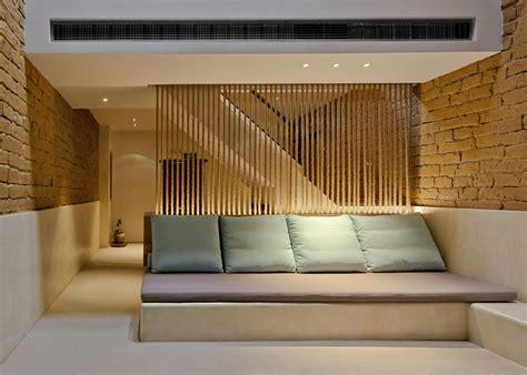 eco haus living 1 ares u2013 furniture interior design 100 eco haus