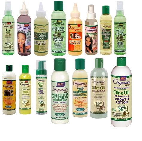 which olive is best organics olive africa s best afro hair care products