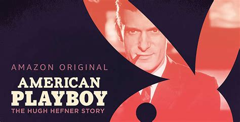 amazon original american gods and american playboy are coming to amazon