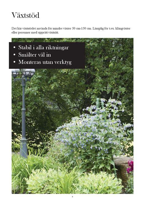 garden katalog flexi garden katalog 2015 by keba sweden ab page 8 issuu