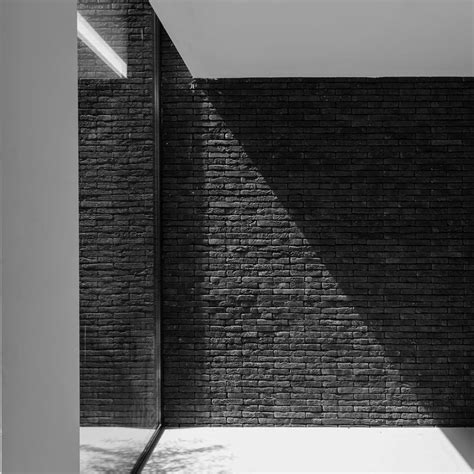 black brick wall best 25 black brick ideas on pinterest