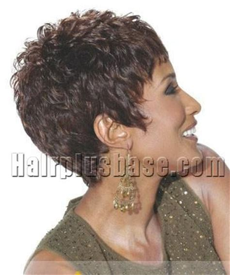 Sephia Lace Black sepia lace front wigs for black free