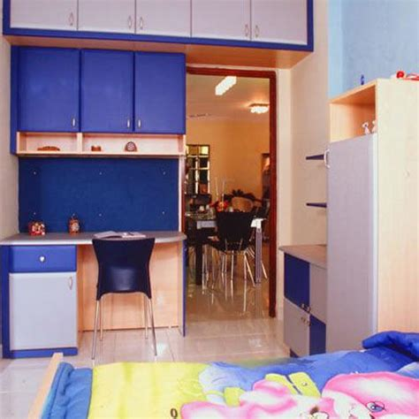 boy room design india kids bedroom wardrobes in andrahalli bengaluru manufacturer
