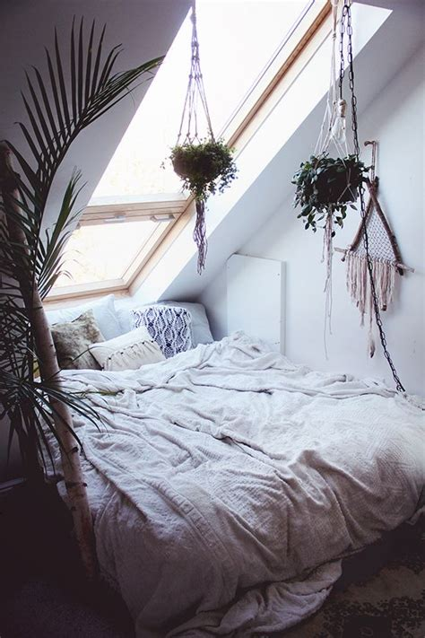 how to create a bohemian bedroom how to create bohemian decor for your bedroom in 6