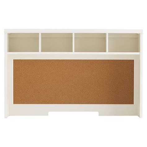 beadboard desk beadboard space saving desk hutch pbteen