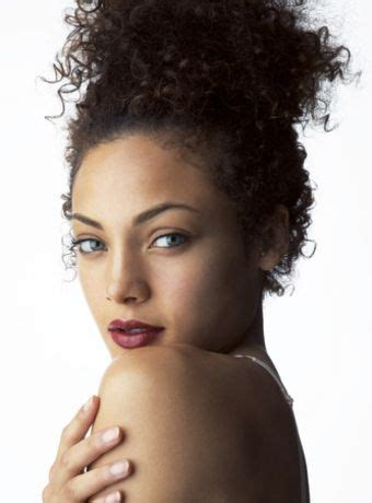natural hair model agents 232 best images about mixed on pinterest biracial