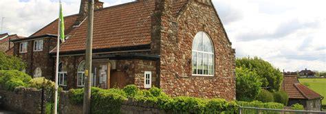 home abbots leigh